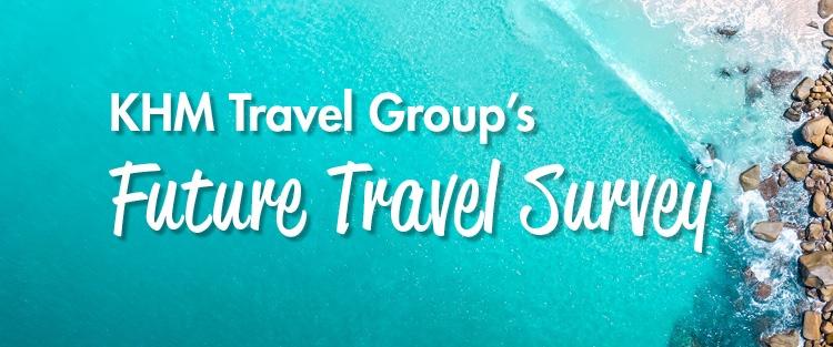 2020 04 KHM Future Travel Survey Graphic