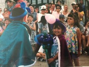 Anewton 1996 Quebec 1