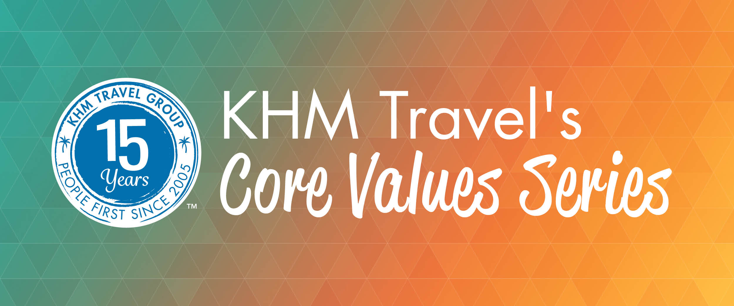Core-Values-Series-Header