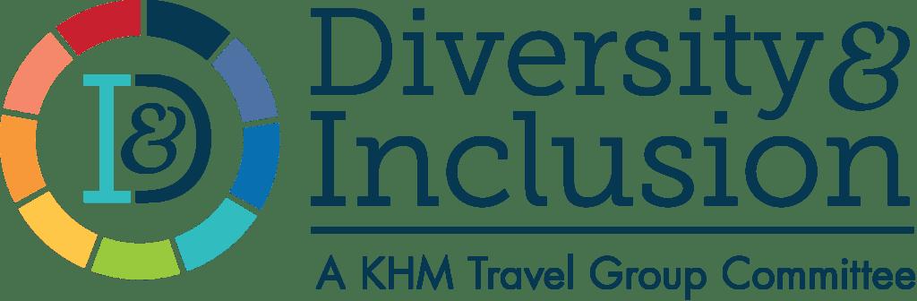 2020 Diversity Inclusion Logo
