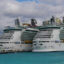Royal Caribbean Perfect Day Cococay
