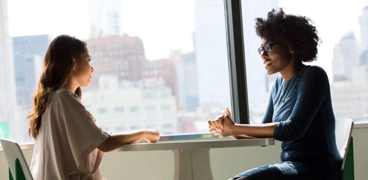 Smart Moves Setting Up Business Unsplash