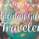 Holidaygiftguide Header