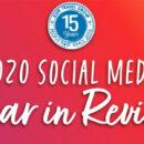 2020 12 Blog Socialyir