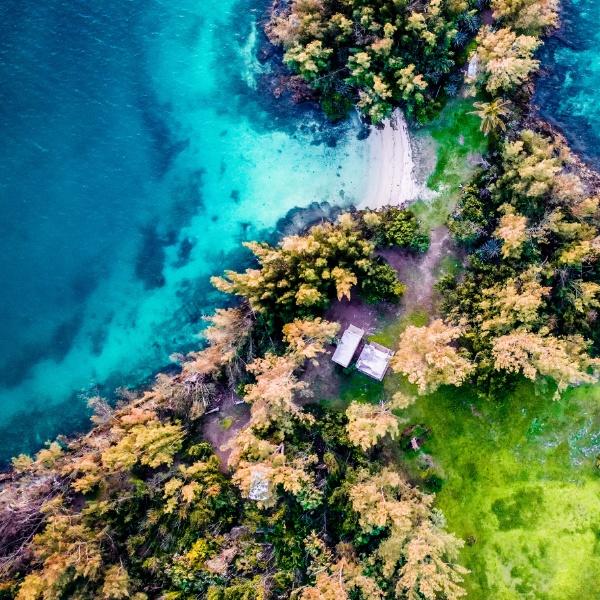 Bermuda1