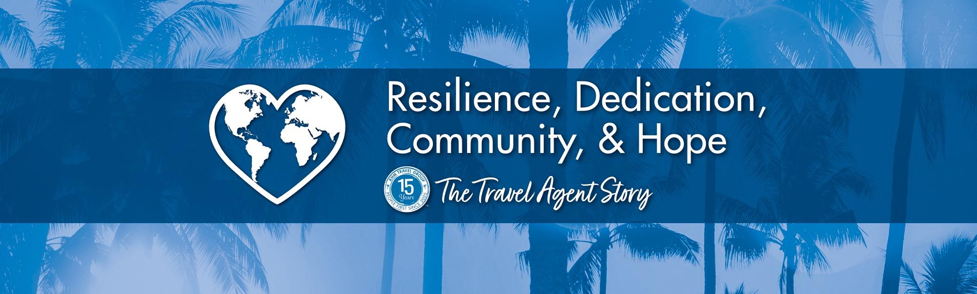 2021 02 Blogheader Travelagentstory