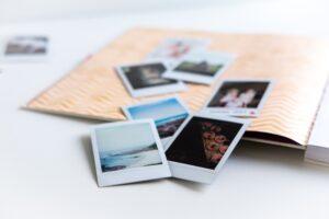 raising-children-love-travel-scrapbook-photos