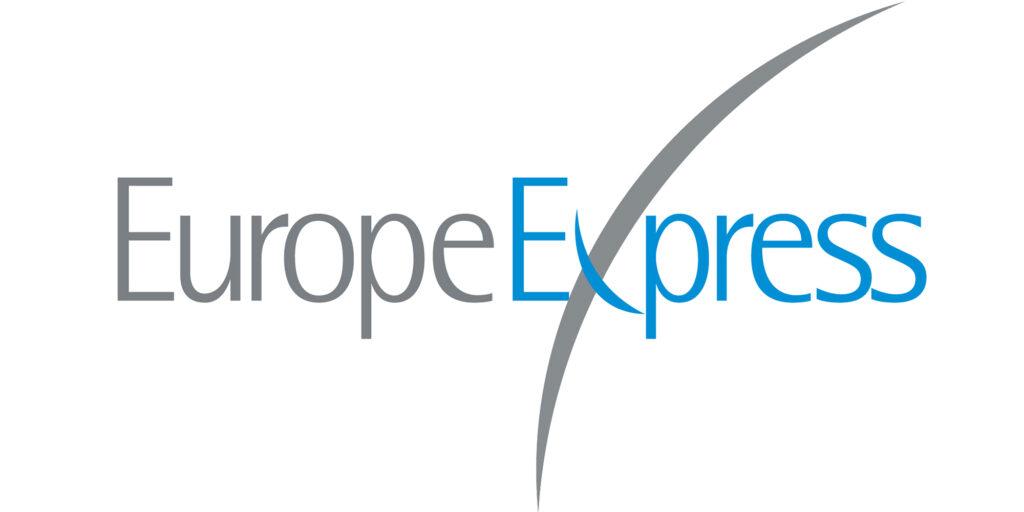 Europe Express Logo