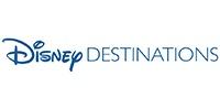 Disneydestinations 1